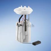 Топливный насос BOSCH 0580200099