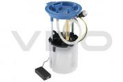 Топливный насос VDO A2C53436676Z