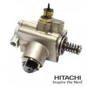 Топливный насос высокого давления HITACHI 2503061