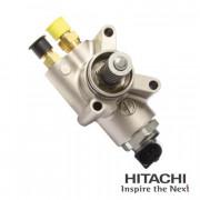Топливный насос высокого давления HITACHI 2503063