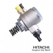 Топливный насос высокого давления HITACHI 2503071