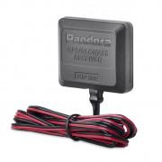 GPS-модуль для автосигнализаций Pandora NAV-035