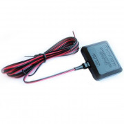GPS-модуль для автосигнализаций Pandora NAV-035BT