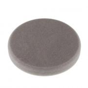 Абразивный полировальный круг Nanolex Polishing Pad Hard NXPPAD01 (150x25мм)