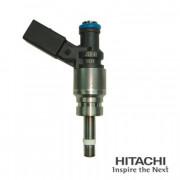 Топливная форсунка HITACHI 2507123
