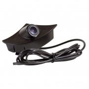 MyWay Камера переднього виду My Way MWF-6001 для Toyota Land Cruiser Prado 150 (2010-2014)
