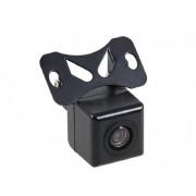 MyWay Універсальна камера заднього виду My Way MW-700 HD (метелик)