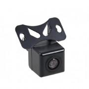 MyWay Універсальна камера заднього виду My Way MW-700 (метелик)