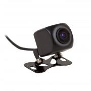 MyWay Універсальна камера заднього виду My Way MW-1288 (метелик)