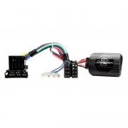 Can-Bus адаптер для подключения кнопок на руле Connects2 CTSAR004.2 (Alfa Romeo Giulietta (940) 2010-2014, MiTo (955) 2008-2014)