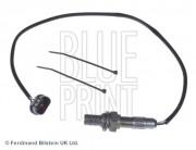 Лямбда-зонд BLUE PRINT ADC47062