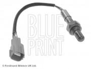 Лямбда-зонд BLUE PRINT ADD67001