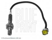 Лямбда-зонд BLUE PRINT ADG07083