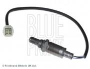 Лямбда-зонд BLUE PRINT ADK87037