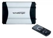 Challenger Внешний блок GPS-навигации Challenger GN-X1
