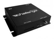 Внешний модуль GPS-навигации Challenger GB-01