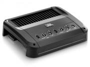 JBL 4-х канальный усилитель JBL GTO-804EZ