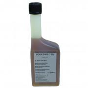 Очиститель топливной системы дизельных двигателей VAG G 001 790 M3 (150мл)