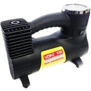 Компрессор Voin VL-430 (манометр)