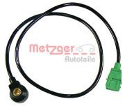 Датчик детонации METZGER 0907109