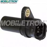 Датчик коленвала MOBILETRON CS-E001