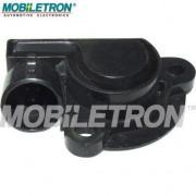Датчик положения дроссельной заслонки MOBILETRON TP-E002