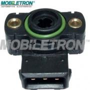 Датчик положения дроссельной заслонки MOBILETRON TP-E013