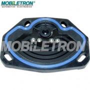 Датчик положения дроссельной заслонки MOBILETRON TP-E014