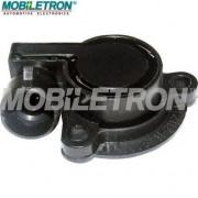 Датчик положения дроссельной заслонки MOBILETRON TP-E020