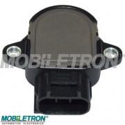 Датчик положения дроссельной заслонки MOBILETRON TP-J008