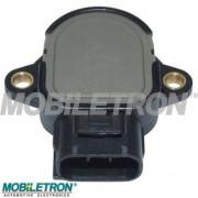 Датчик положения дроссельной заслонки MOBILETRON TP-J010