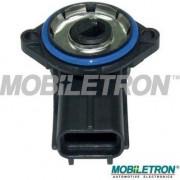 Датчик положения дроссельной заслонки MOBILETRON TP-U001