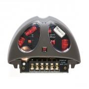Morel MXR-200 (2-х полосный, пассивный)