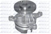 Водяной насос (помпа) DOLZ F150