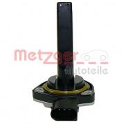 Датчик уровня масла METZGER 0901133