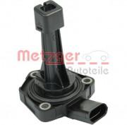 Датчик уровня масла METZGER 0901175