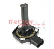 Датчик уровня масла METZGER 0901209