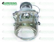Биксеноновые линзы Bosch HJ 3,0` (D2S)