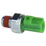 Датчик давления масла DELPHI SW90014