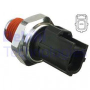 Датчик давления масла DELPHI SW90033