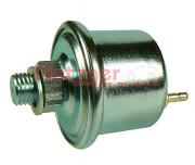 Датчик давления масла METZGER 0906013