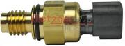 Датчик давления масла METZGER 0910088