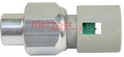 Датчик давления масла METZGER 0910092