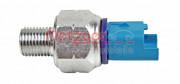 Датчик давления масла METZGER 0910101