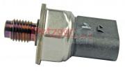 Датчик давления топлива METZGER 0906210