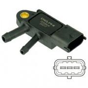 Датчик давления выхлопных газов DELPHI DPS00016
