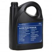 Оригінальна охолоджуюча рідина (антифриз) Ford Super Plus Premium 2361569 / 2361571