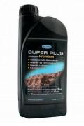Оригинальная охлаждающая жидкость (антифриз) Ford Super Plus Premium 1336797