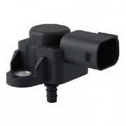 Датчик давления воздуха EPBBPN3-A011Z NGK 91149