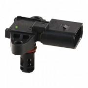 Датчик давления воздуха EPBMPT4-V011Z NGK 91119
